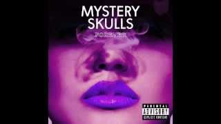 Mystery Skulls Forever Screwed
