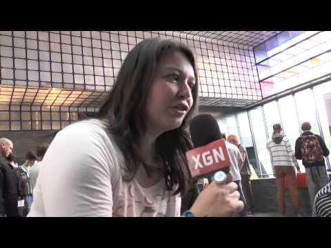 Eurocade / Retro Game Experience - XGN bij de Retro Game Experience   Reportage