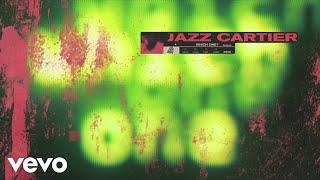 Jazz Cartier - Which One (Audio)