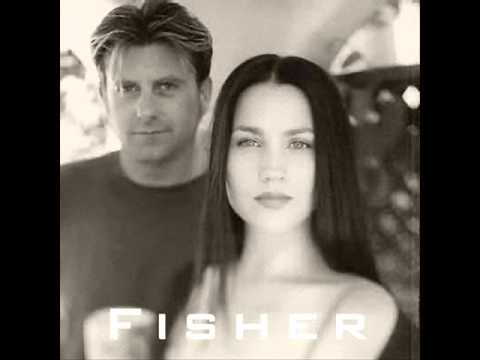 Fisher - Had To