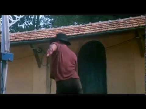 Adriano Celentano - Pi Forte Che Puoi