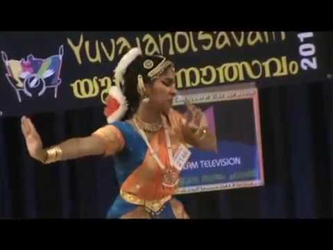 A Look Into Indian Classical Dance: Documentary