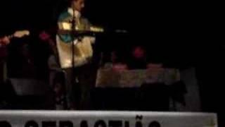Vídeo 138 de Xuxa