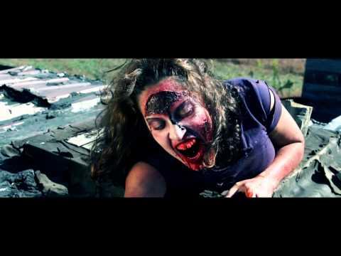 Watch Zombie eXs (2014) Online Free Putlocker