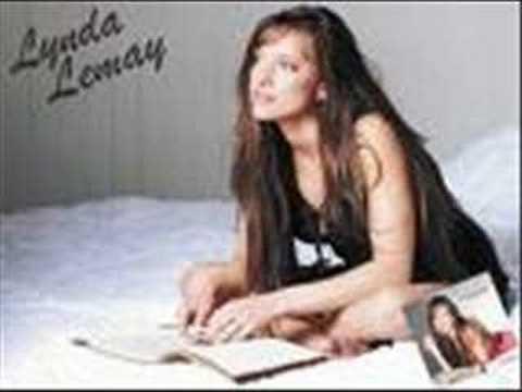 Lynda Lemay - J