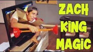 Zach King Magic Vines 2018 | Best Zach King Magic Tricks | NEW Zach King Vines compilation 2018