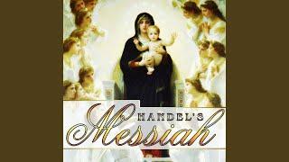 Messiah Hwv 56 Pt 1 Thus Saith The Lord