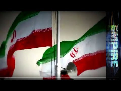 Empire - Targeting Iran