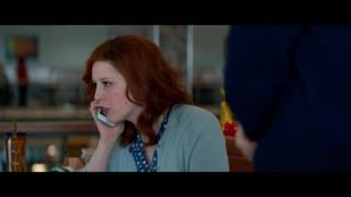"Office Christmas Party | Clip: ""You Can Go In"" 