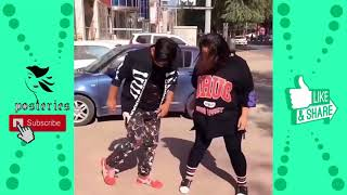 Funny indian videos   Just For Laughs   Funny Kids Fail Compilation 2017
