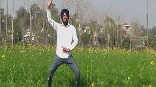 download lagu Geet De Wargi Tarsem Jassar Bhangra Cover gratis