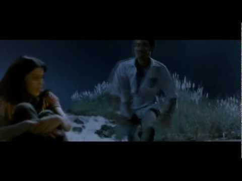 Kan Irandil - Uthama Puthiran ( Original Dvd Version ) video