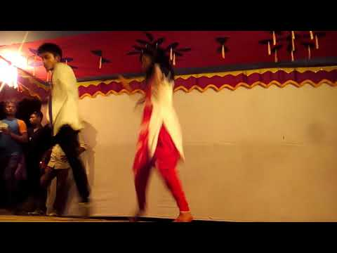 Sexi dance bangla song ১৮+ দের জন্য এই ভিডিওটি Stage dance video16 years girl thumbnail