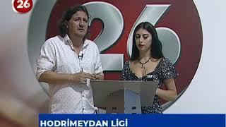 Hodri Meydan | 22 Eylül 2020