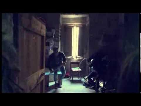 Le Iene – Supereroi Liceo C.Rinaldini Ancona (Official Video HD)