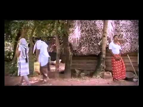 Kollam Shafi New Malayalam Mappila Album 2013 video
