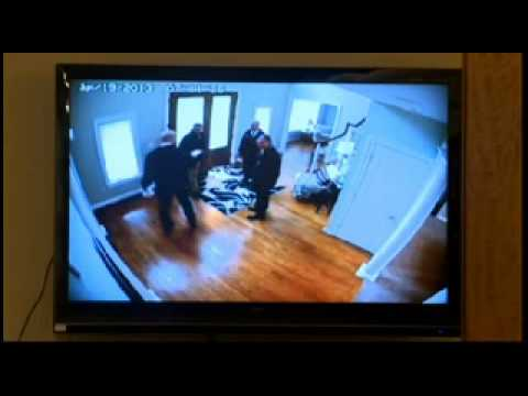 Aaron Hernandez Hearing - October 1, 2014 - Part 1