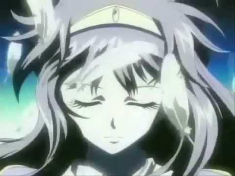 Yuufa Magnus Exorcismus - Cursed Abbey