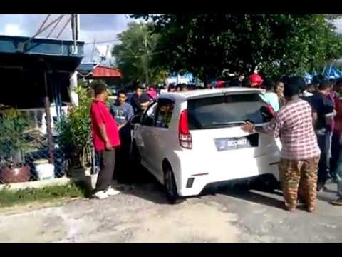 Upah Mat Moto RM15 Lawatan Najib ke Kelantan-kerajaanrakyat.blogspot.com