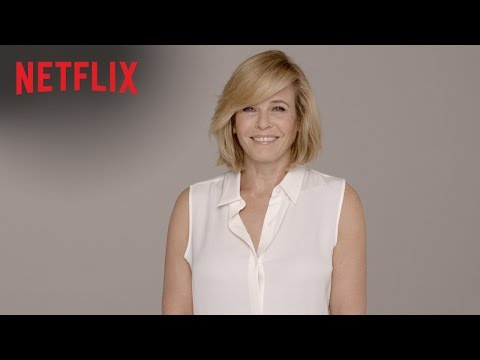 Chelsea Does – Nur auf Netflix - Deutsch [HD]