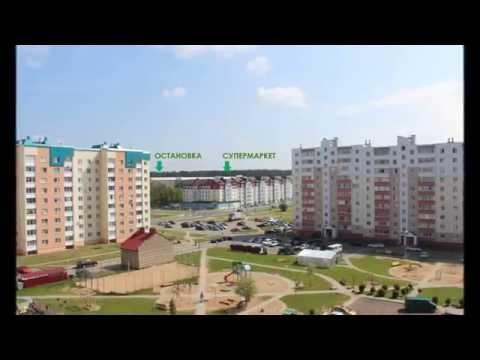 zhestochayshiy-anal-s-bolyu