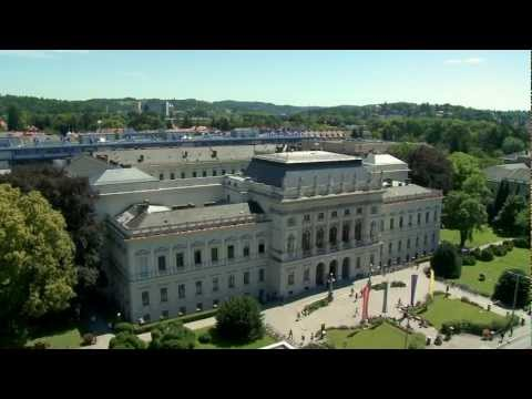 University of Graz Image-Clip