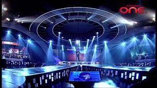 Download Sur Kshetra 6th October 2012 {Episode 8} 3Gp Mp4