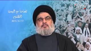 هاجس الترحيل يخيم من جديد على اللبنانيين في الخليج