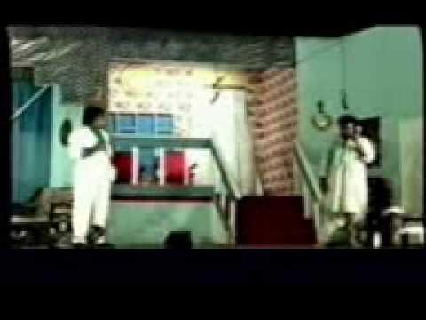 Umar Sharif Assalam-walaikum.3gp video