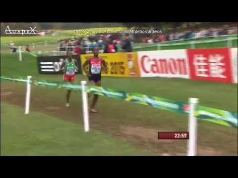 2015-world-xc-full-senior-womens-race