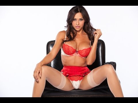 Ana Cheri | Playboy