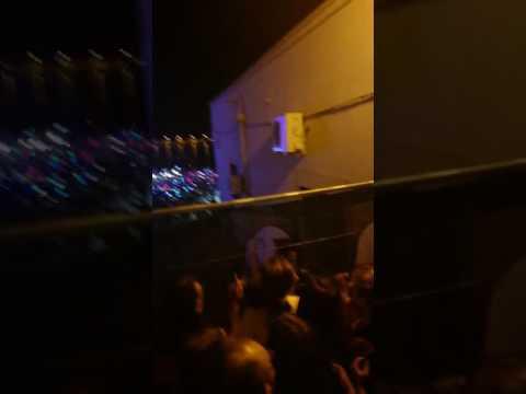 Benji e Fede - Non è da te live in Molfetta 08/07/17