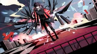 Nightcore - Power