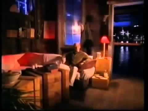 [Ghost Adventures Documentary 2014HD] Psychic Twins, Jimi Hendrix's Death, Aboriginal Magi