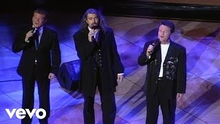 Watch Gaither Vocal Band Daystar shine Down On Me video