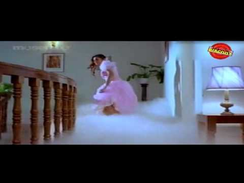 Olathumbathirunnooyalaadum [f] | Malayalam Movie Songs | Pappayude Swantham Appus (1992) video