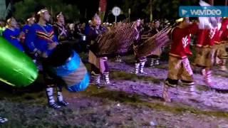 download lagu Kentongan Purwokerto,festival Kentongan Jatilawang,kab. Banyumas. gratis