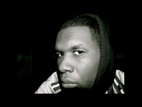 Jay Electronica - Exhibit A
