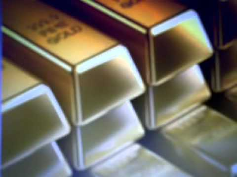 *NEW* OUTSTANDINGLY HIGH PRICE OF GOLD(10-8-12)