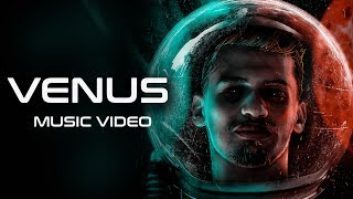 ADIL TAOUIL - VENUS (OFFICIAL MUSIC VIDEO) #NASAEP