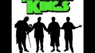 Watch Kottonmouth Kings Mushrooms video