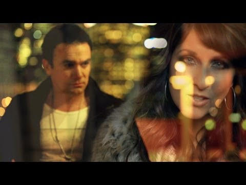 Jayne Denham & Shannon Noll - Beyond These City Lights