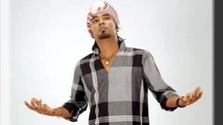Bangla new song kishor palash.