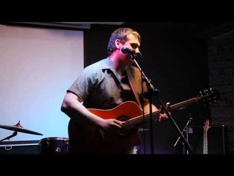 Олег Хожай - Настало время (Live)