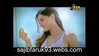 bangla ponds ad