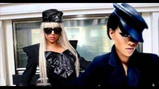 Watch Lady Gaga I Hear Them video