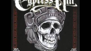 Watch Cypress Hill Marijuano Locos Stoned Raiders video