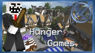 Hunger Games 144 - The Mineplex PvP Community.