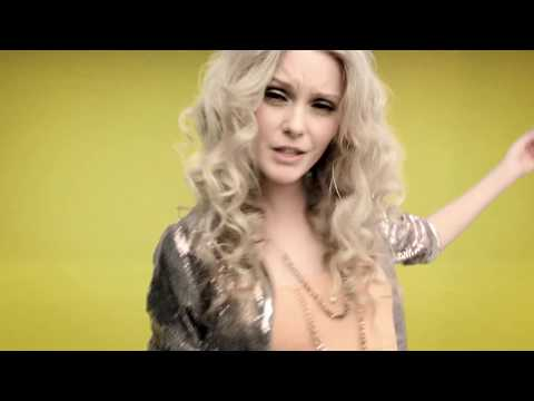 The Asteroids Galaxy Tour - Heart Attack (new Single 2012) video