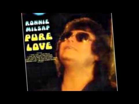 Ronnie Milsap - Streets Of Gold